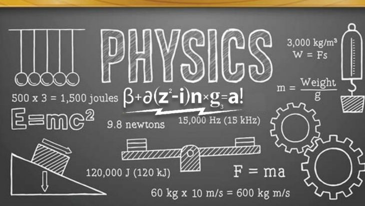 CBSE Class 12 Physics Notes With Important Question Answers